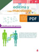 07_Medicina.pdf