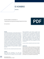 Revista-Medica-sept14-06_gutierrez.pdf