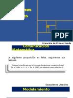 Sem_8._Ecuaciones_Lineales