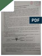 PARCIAL 1 Investigacion de Operaciones 2 Univalle