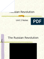 6th-russianrevolution-100929150201-phpapp01