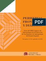 CongresoTarragona_Corrales.pdf