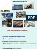 principais classes de poluentes.pdf