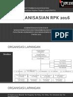 Pengorganisasian RPK 2016.pdf