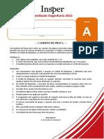 Prova-Vestibular-Engenharia-2015-Modelo-A.pdf