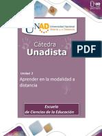 Unidad 2_Cristian Camargo_trabajo colaborativo2_logica matematica.pdf