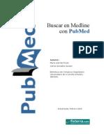 Buscar en Medline con PubMed