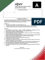 AdmEco_AQL_2016_2_ModeloA.pdf