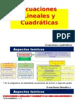 Cuadraticas.pptx