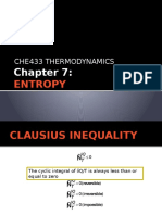 7 Entropy.pptx