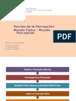 teorías perceptivas (2)