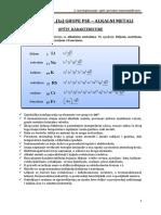 1.-GRUPE-PSE-lekcije.pdf