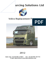 DSS-VOLVO CATALOGUE.pdf