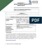 Anexo 18 Actividad 5 Adminsitracion de Sistemas Operativos en Red