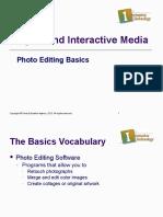 3 02-photo-editing-basics