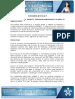 Evidencia 3 Actividad Interactiva Informacion Relevante