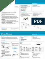 1. flight-instructor-guide-whiteboard-layouts.pdf