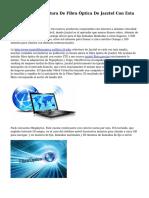 date-5805182836bd17.83216406.pdf