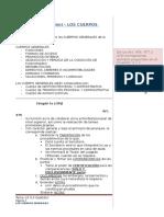0tema_13_14_gestion_los_cuerpos_generales_1_-patatabrava