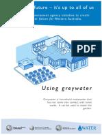 FactSheet_Greywater