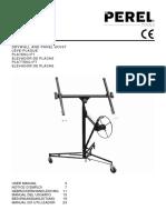 ddphgbfrnlesdpt.pdf