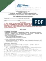 AD1 de EPO - 2014.1