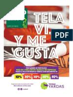 Diario Libre 05-10-2016