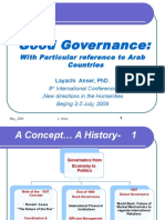 Good_Governance_Overview_on_The_Arab_Wor.pptx