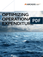 Optimizing Operational Expedniture_FINAL WEB
