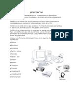 PERIFERICOS de la COMPU.docx