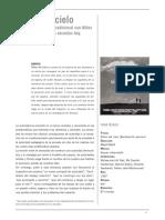 ninosdelcielo.pdf