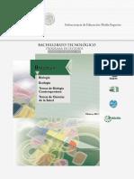 Biologia_Acuerdo_653_2013.pdf