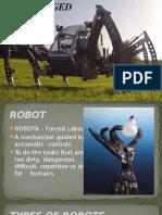 ROBOT.pptx
