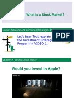 isp virtual lesson 1 pp slides 18dec2013