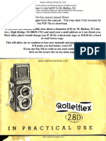 Rolleiflex_2.8d-1.pdf