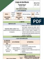 1.1. PCA 3ERO BACHI  MODULO FOL 2016.docx