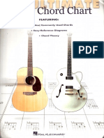 The Ultimate Guitar Chord Chart.pdf