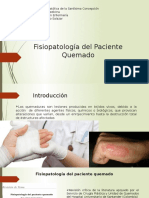 Fisiopatología-del-Paciente-Quemadoo.pptx