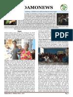 Sidamo News 51
