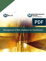 Mor Guidance Brochure Differences 2007-2010v2
