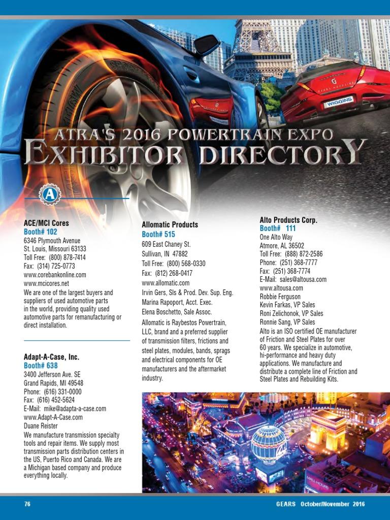 Hayden Automotive 776 Rapid-Cool 37mm Heavy Duty Engine//Transmission Cooler