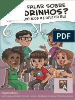 ASPAS_LV03_Vamos_falar_sobre_quadrinhos.pdf