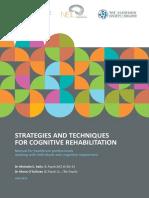 Cognitive-Rehabilitation-Manual.pdf