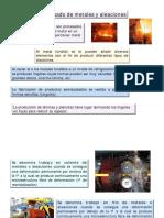 Conceptos Basicos Deconformad Metales Jrl Vf 2014