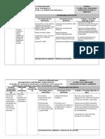 Bahiller en Agro y Ambiente- M+¦dulos 1 y 2 de FO