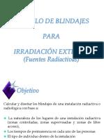 Calculo_BINDAJES_2016 Presentacion 5.pdf