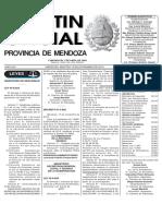 20151215-30016-normas