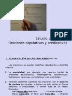 oracionescopulativasypredicativas-140505005836-phpapp01