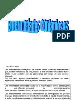 90bd4_Enfermedades contagiosas.ppt