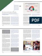 Elecciones Presidenciales en Perú 2016. Los desafíos de un gobierno minoritario
